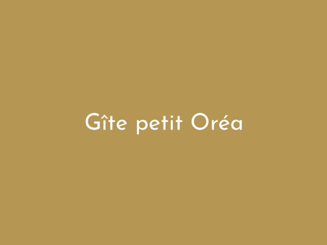 gite-petit-orea