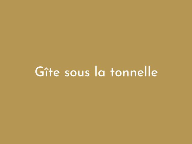 gite-sous-la-tonnelle